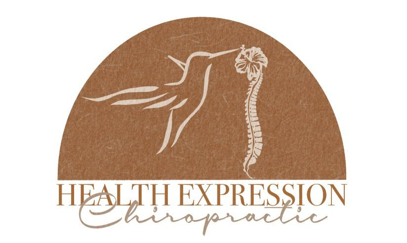 Health Expression Family Chiropractic